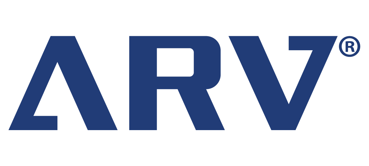 ARV - VALVES